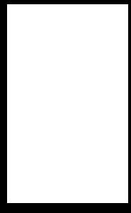 logo_fishing_starat