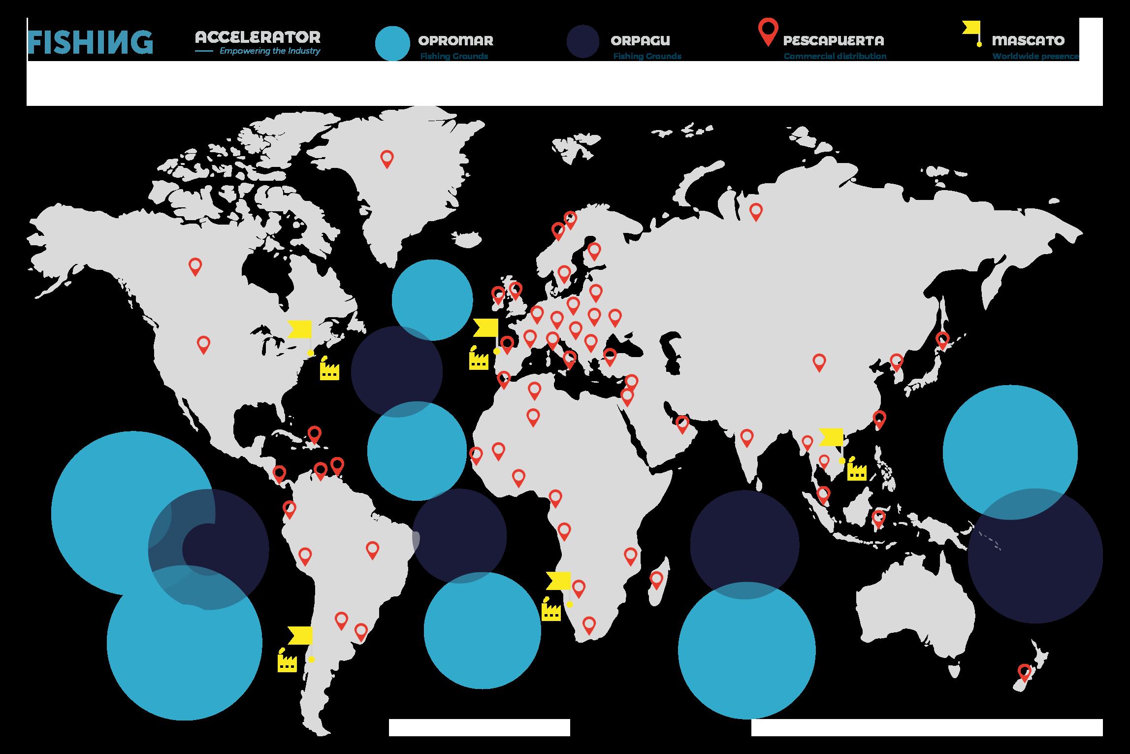 mapa_fishing_web_en